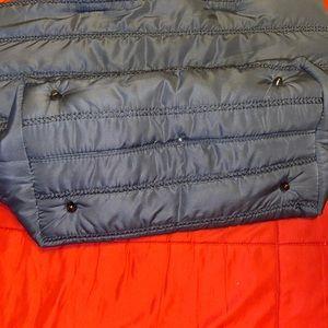 Deux Lux Bags - Deux Lux Breathe Tote